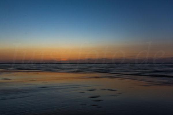 Juist-Fotoreise-Wellenspiel-blau