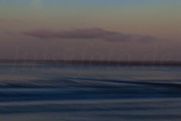 Juist-Fotoreise-Wellenspiel-rosa